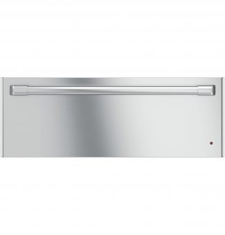 GE Cafe Series 30 Warming Drawer