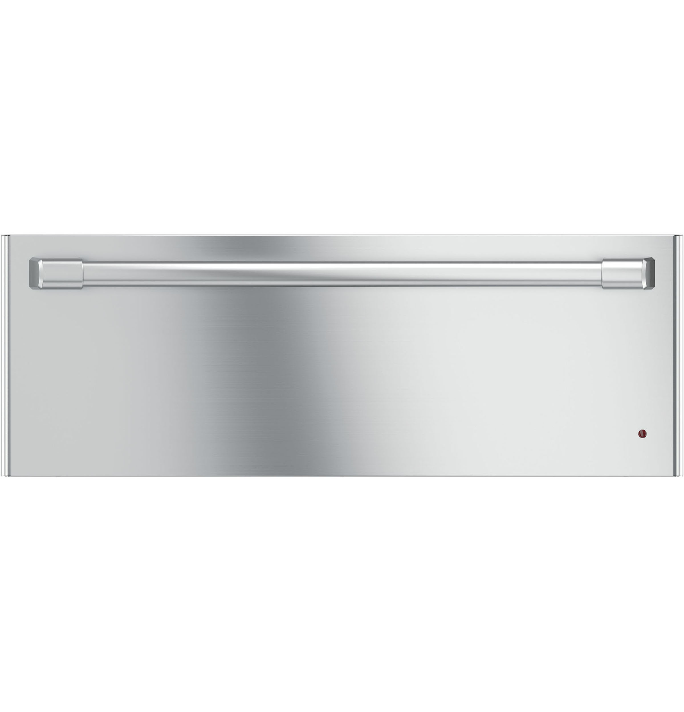 Ge Caf 233 Series 30 Quot Warming Drawer Cw9000sjss Ada Appliances