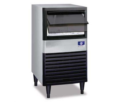 Manitowoc QM-45 / QM-30 Undercounter Ice Cube Machine
