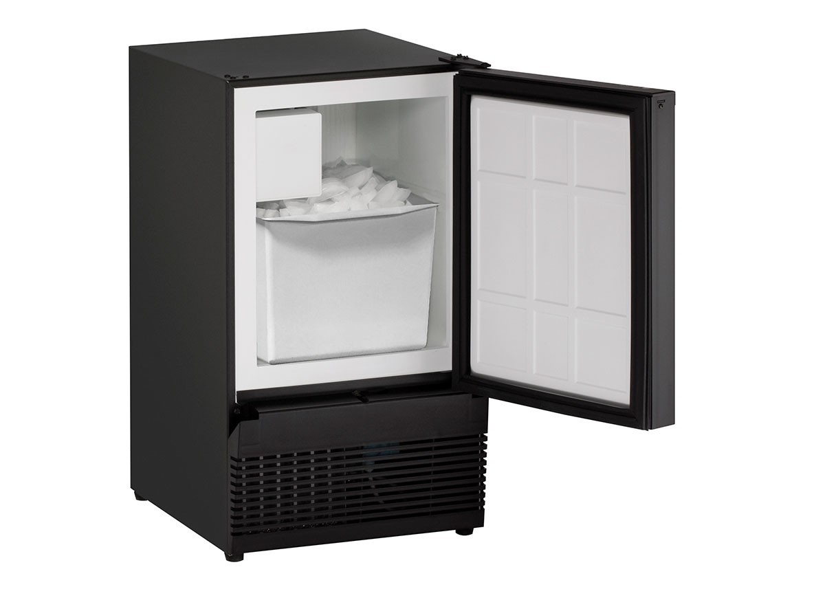 U Line Origins Series Ubi98 Ice Maker Ada Appliances