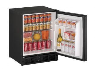 U Line Origins Series 29R Refrigerator
