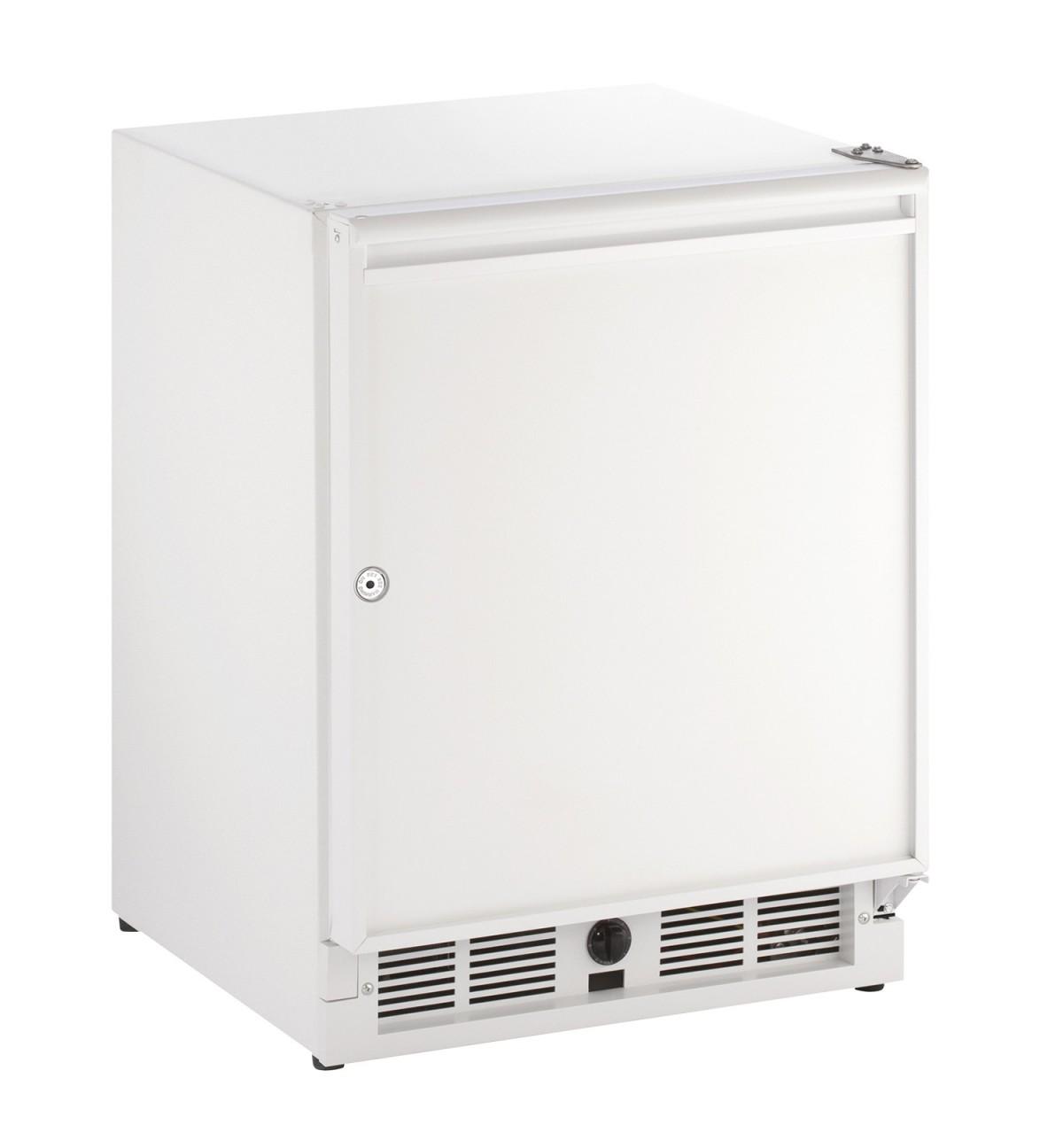 U Line Origins Series 29r Refrigerator Ada Appliances