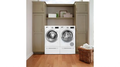 MCSA02426780_Bosch-laundry-side-by-side-homeconnect-pair-1900x1900_def